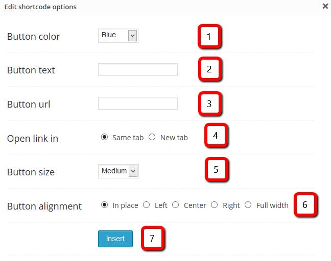 shortcode-button-2