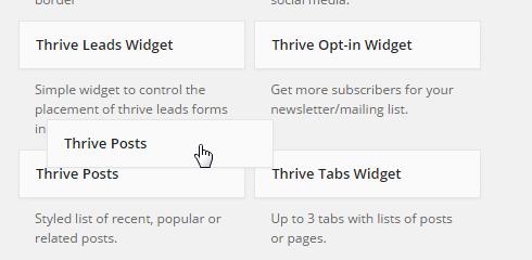 thrive_posts_1